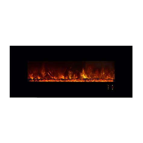 modern flames  alclx  electric fireplace electric