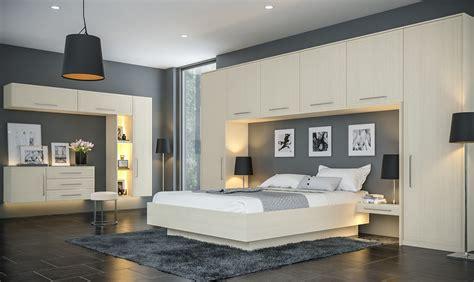 bella natural walnut tuscany bedroom ba components