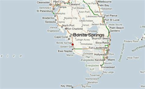dan fans bonita springs fl guide urbain de bonita springs