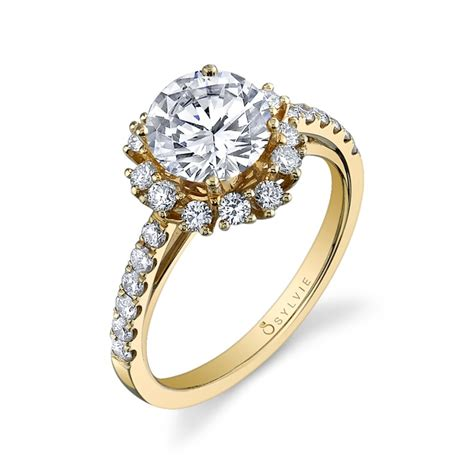 21 Best Yellow Gold Engagement Rings Images On Pinterest. High Quality Wedding Rings. Large Gold Rings. Epic Wedding Engagement Rings. Natural Sapphire Engagement Rings. Humongous Engagement Rings. Cathedral Engagement Rings. Thumb Print Wedding Rings. Kallati Rings