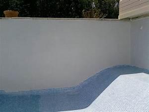 Renovation Piscine Carrelée : entretien des joints d 39 une piscine carrel e r novation ~ Premium-room.com Idées de Décoration
