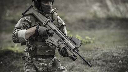 Fn Portugal Arms Signs Defense Deal
