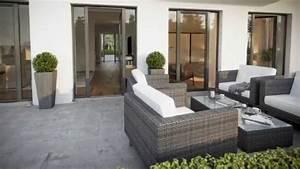 All In Wohnungen : prora eigentumswohnung kaufen auf r gen eine prora ferienwohnung kaufen youtube ~ Yasmunasinghe.com Haus und Dekorationen