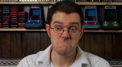 Angry Video Game Nerd Random Shat Wiki Fandom Powered