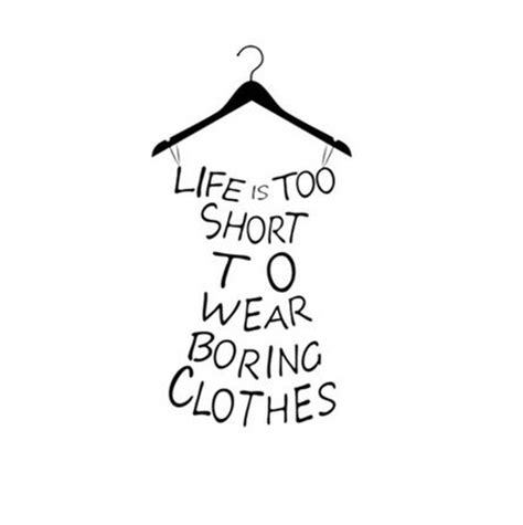 50 Best Style and Fashion Quotes of all time | GTBlog