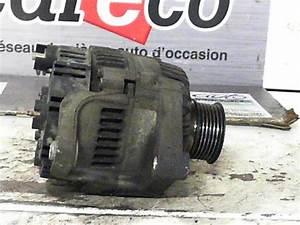Piece Renault Master : alternateur renault master ii phase 1 transports specifiques diesel ~ Melissatoandfro.com Idées de Décoration