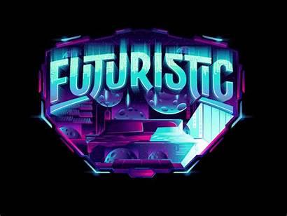 Futuristic Graphic Elements Ai Premium Designs