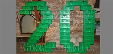 Cpr Cassette Plastica by I Primi Vent Anni Di Cpr System C 232 Genio In Quella