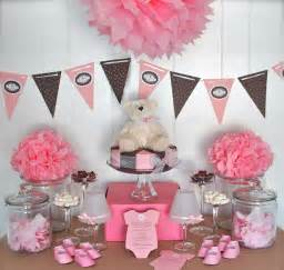 baby bathroom ideas baby showers ideas favors ideas