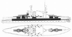 World Of Warships Immunity Zone Explanation