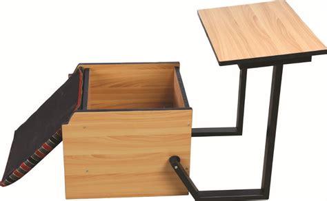 bichair study desk buy study table