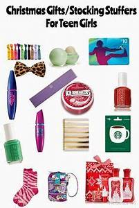 Best 25 Teenage girl ts ideas on Pinterest