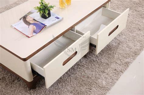 top ten modern center table modern design wooden glass top center table designs