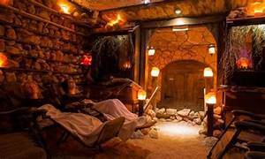 Halotherapy - The amazing healing power of salt - NaturalHealth365  Skin Cancer Homeopathy