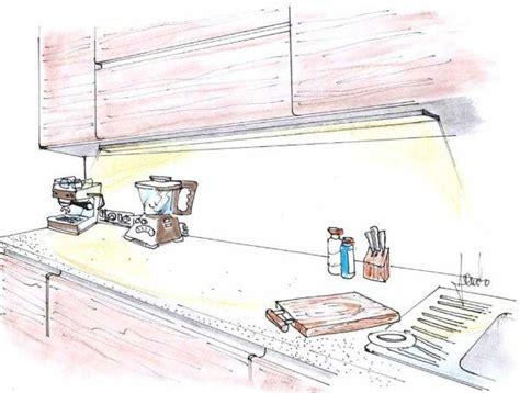 Tecniche Di Illuminazione Tecniche Di Illuminazione Cucina