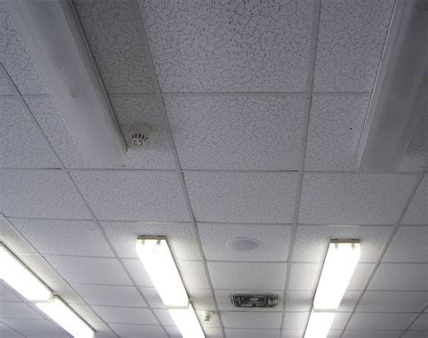 Asbestos Ceilings by Finog Environmental Pictures Of Asbestos Containing