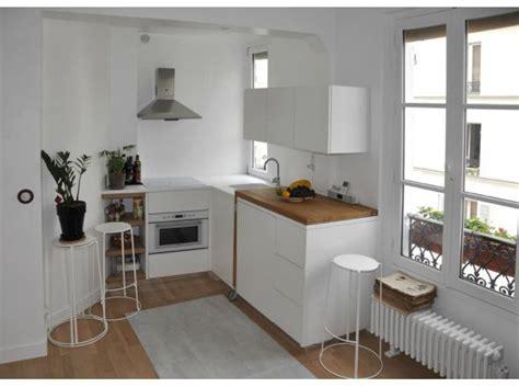 Idée Déco Petit Appartement Location