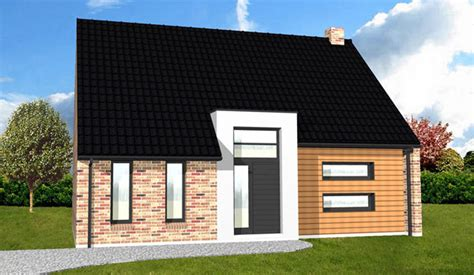 maisons d en flandre constructeur de maison individuelle ma future maison