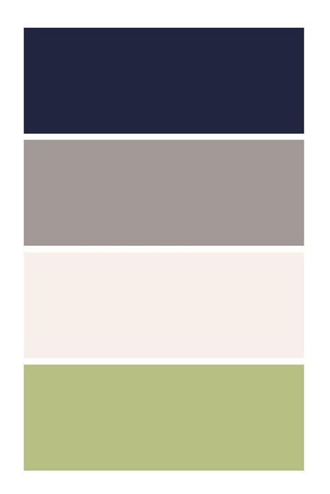 grey  cream living room ideas  dark brown couches