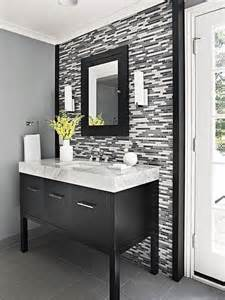 black bathroom cabinet ideas 15 best ideas about black bathroom vanities on black cabinets bathroom black