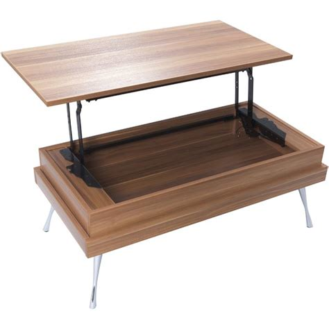 custom kitchen islands for sale lift top coffee tables you 39 ll wayfair