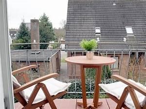 Kleiner Tisch Mit Stühlen : l ttmarsch 13 ferienwohnung 10 f hr firma fr drich ferienwohnungen und immobilien herr ~ Markanthonyermac.com Haus und Dekorationen
