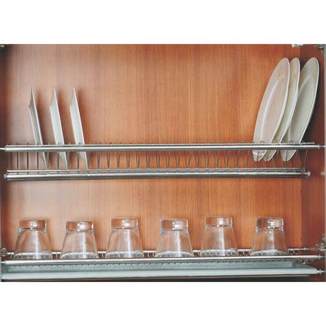 plate tray glass tray drip tray