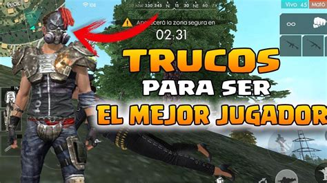 A fascinating survival shooter on mobile platforms, and especially this is the survival game that many the interesting point in free fire apk is that players do not take too much time. ϟ ¿Cómo convertirse en el mejor jugador de Free Fire? ϟ ...