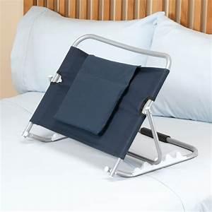 reclining adjustable back rest bed back rest walter drake With adjustable back support for bed