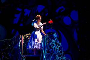 Broadway's Beauty and the Beast bedazzles Abu Dhabi ...