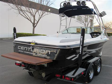 Centurion Boats Rancho Cordova Ca by Centurion Storm Series 2004 For Sale For 3 350 Boats