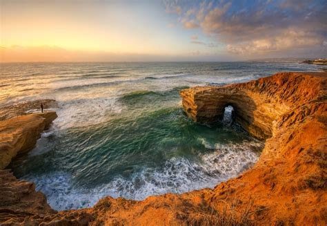 Incredible Scenic Hikes San Diego Explore This Summer