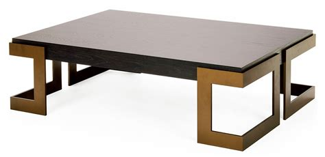 bronze table ls for living room how to set living room coffee tables properly part1