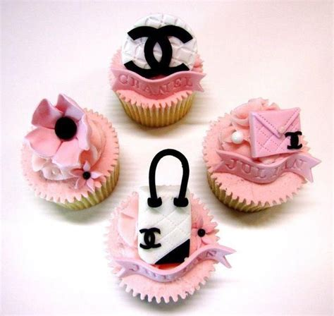 images  cupcakes fashion brands  pinterest