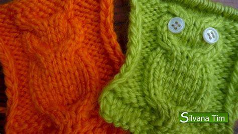tejido en dos agujas 21 como tejer punto buho tejido en dos agujas 21 como tejer punto buho crochet y dos agujas tejido and