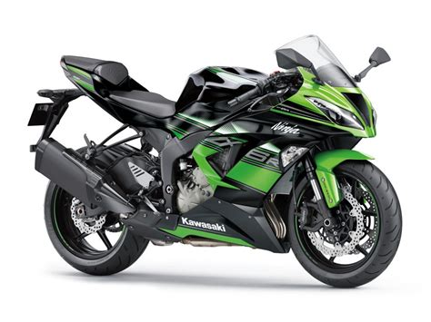 Kawasaki Pictures by Kawasaki Wallpapers Pictures Images