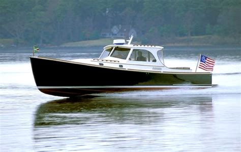Billy Joel Boat by 187 Why Johnny Depp Alan Jackson And Billy Joel Own Boats