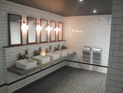 great    metrosubway style tile   public