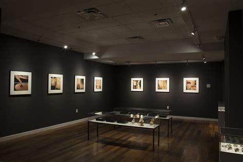 Galleries & Exhibitions | Lesley University