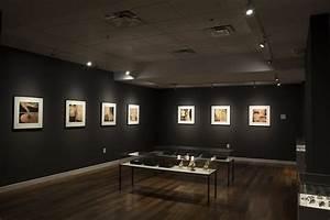 Galleries  U0026 Exhibitions