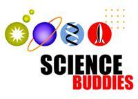 science buddies wikipedia