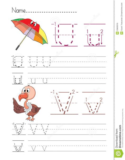 alphabet handwriting   royalty  stock images image
