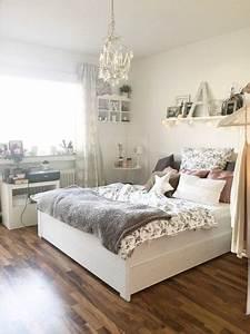Wie Schlafzimmer Einrichten : die 25 besten ideen zu schminktische auf pinterest schminktisch ideen frisiertisch und ikea ~ Sanjose-hotels-ca.com Haus und Dekorationen