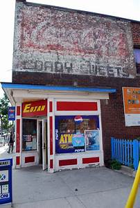Coca Cola – Candy – Sweets – Queen Street E – Leslieville ...