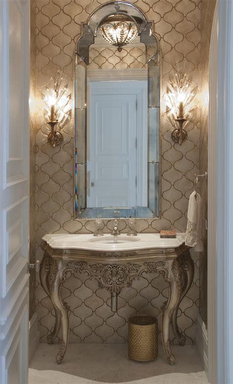 189 best terracotta bathroom tiles images on pinterest