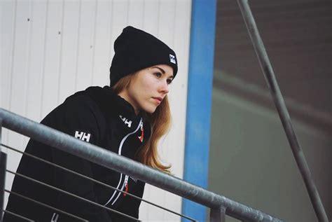 Pasaules junioru čempionātā skeletoniste Tērauda izcīna ...