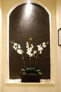 brown art niche home decor ideas pinterest