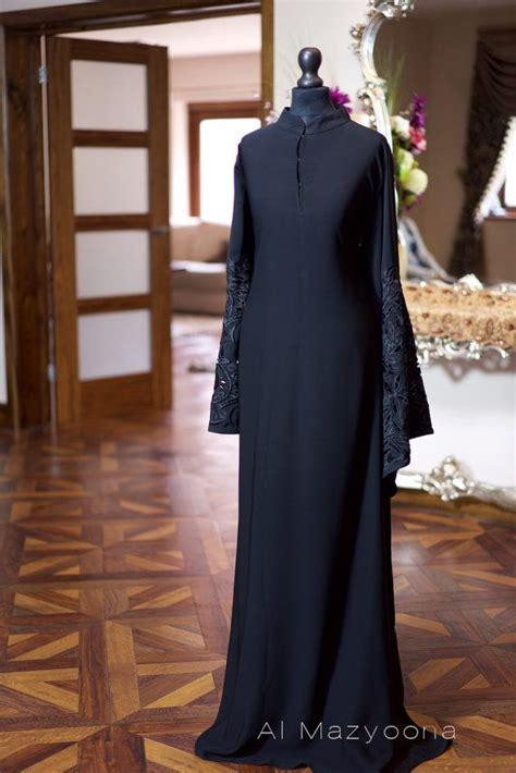 images  burqa design  pinterest muslim women dubai  latest fashion