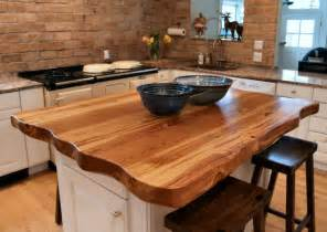 butcher block island counter tops things to on butcher block kitchen island