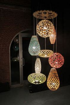 david truebridge images   pendant lights